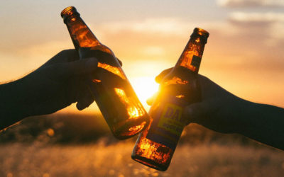 Lokalmesterbryggernes dyst – Tysk buffet og ølsmagning